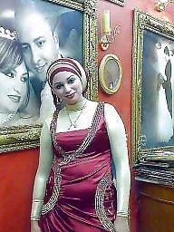 Arab, Arabic, Hijab