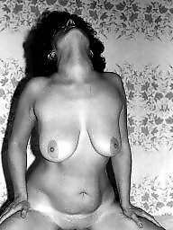Vintage mature, Vintage, Amateur mature