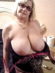 Granny, Granny boobs, Grannies, Bbw granny