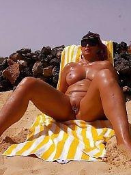 Beach mature, Mature nudist, Mature beach, Nudist mature, Nudists, Nudist