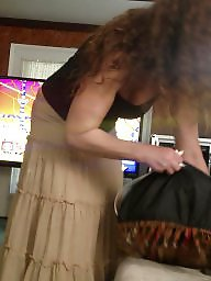 Voyeurs wife mature, Voyeur whores, Wife ex, Wife whores, Whores wife, Whores matures