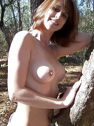 Posing fuck, Posing outdoors, Posing outdoor, Posing milfs, My lovely milf, My lovely