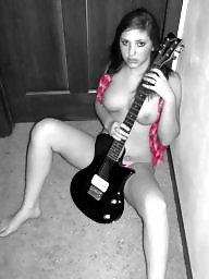 Teen hot hot, Teen hot, Teen amateur babes, Hers, Her, Hot,hot,hot,hot,hot,hot
