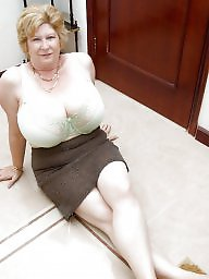 Granny boobs, Sexy granny, Big mature, Granny big ass, Mature big ass, Granny big boobs