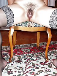 Upskirt stockings, Upskirt mature, Mature stocking, Mature stockings