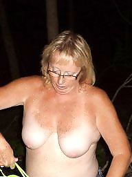 Public picture, Public amateur mature, Public mature amateur, Pictures mature, Matures outside, Mature x pictures