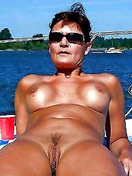 Public amateur, Public outdoor, Public milfs, Nudity amateurs, Milfs public, Milfs outdoor