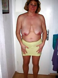 Us milfs, Us milf, Us amateur, Titty milf, Titty, Titties