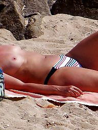 Bikini, Gilf, Gilfs