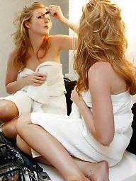 Redhead, Jennifer