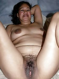 Mature asians, Mature asian, Amateur mature, Asian pussy, Mature pussy