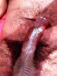 Hairy ebony amateur, Hairy ebony, Hairy blacks, Hairy black ebony, Hairy black, Hairy big cock
