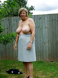 Young milf amateur, Young amateur milfs, Young amateur milf, The weekenders, Weekend, Somethings
