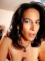 Milf classic, Mature favorites, Mature favorite, Female mature, Femal, Favorites