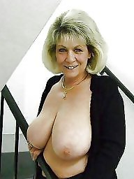 Tits to tits, Toing mature, To please, To come, Pleasing mature, Please,matures