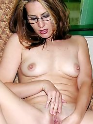 Mature, Brunette, Amateur mature, Mature amateur