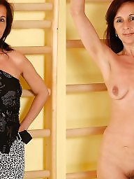 Mature dressed undressed, Mature dressed, Dressed undressed, Undressed, Milf dressed undressed, Undress