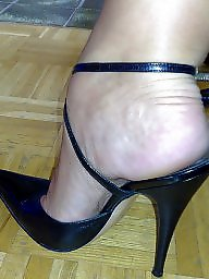 X heels, Highs,heels, High,heels, High highs, High high heels, High heels amateur
