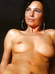 Lady, Lady b, Amateur mature, Ladies