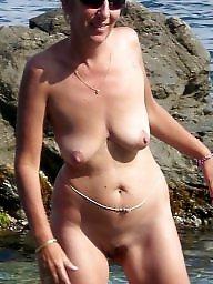 Beach mature, Mature beach, Nude beach, Mature nude, Nude mature