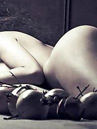 Tits play, Tits nude, Tit pic, Tit nude, T boy, T-boy