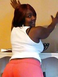 Ebony big asses, Black ebony big ass, Big ebony asses, Big black ebony ass, Big black ass, Big black asses