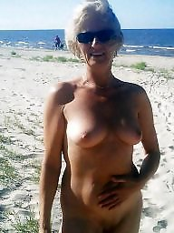 Granny big boobs, Granny mature, Granny ass, Mature big ass, Big mature, Granny