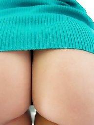 Ass nice, 54 j, 54, Nice asses, Ass