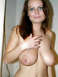 Milf mommy, Mommy tits, Mommies amateur, Amateur mommies, Mommy amateur, Mommy