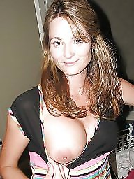 X files, X file, X-files, The stocking milf, Milf part 2, Milf part