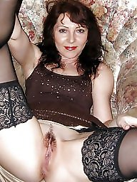 U s a mature interracial, Mature, matures, bbc, Mature, interracial, Mature some, Mature love, Mature bbc