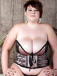 Bbw stockings, Mature stockings, Mature bbw