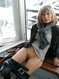 Mature sexy, Lady, Ladies, Lady b, Sexy mature, Sexy milf