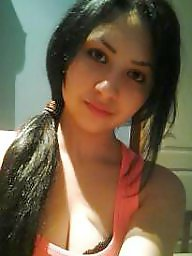 My picture, Amateur pictures, Pictures