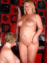 Stripper, Matures lesbians, Mature stripper, Mature lesbians, Mature lesbian bbw, Mature lesbian
