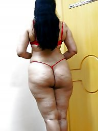 Indian, Indian milfs, Indian ass, Thick ass, Mature big ass, Indian milf
