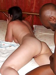 Wife interracials, Wife interracial amateur, Wife interracial, Wife hairy, Wife bbc, Wife and bbc