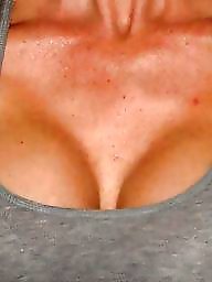 Fake boobs, Big boobs, Big tit, Milf big tits, Fake tits