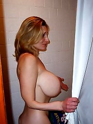 Tits women, Women tits, Women big boob, Women boobs, Gorgeous tits, Gorgeous t