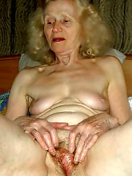 Real matures, Real mature amateurs, Real matur, Real housewife, Real hairy, Maturę real