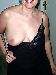 Amateur mature, Dogging, Mature dogging, Mature mom, Home, Moms