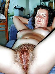 Mature pussy, Mature hairy, Amateur hairy, Amateur mature, Pussy mature, Amateur pussy