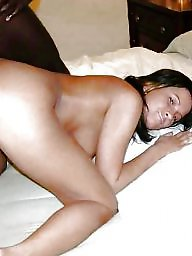 Wifes lover, Wifes girlfriend, Wife posing, Wife pose, Wife lover, Wife interracials