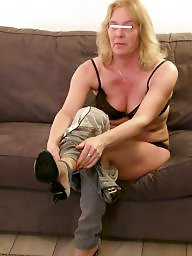 Hairy moms, Amateur mature, Mature hairy, Hairy mom, Milf mom, Milf hairy