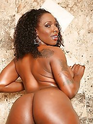 Mature ebony, Mature blacks, Ebony mature, Black mature, Mature ass, Mature black