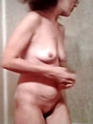 Amateur mature, Mature naked, Naked mature, Married