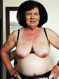 Granny hairy, Granny stocking, Mature hairy, Grannys, Hairy stockings, Hotel