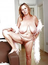 Mature amateur, Mature wife, Neighbor, Amateur mature, Wife