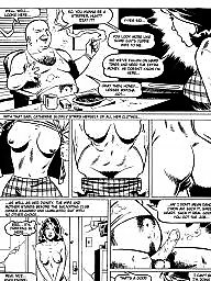 Cartoon milfs, Comics cartoon, Milf cartoons, Milf comic, Milf cartoon, Lesbian cartoons