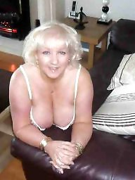 Sexy granny, Mature big boobs, Big granny, Mature big ass, Granny boobs, Sexy mature